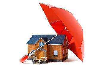 Everything You Need to Know About Moving Insurance for Your Relocation