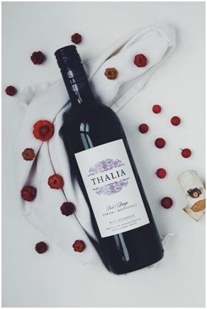 wine-bottle-movers