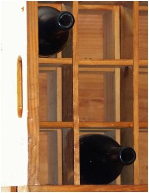 wine-bottle-relocation
