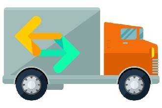 Why Do You Need to Hire Expert Removalist?