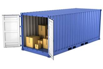What to Consider When Choosing A Storage Facility